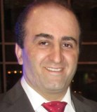 مشاوره آنلاین از دکتر مراد پیروی   فوق تخصص جراحی ستون فقرات