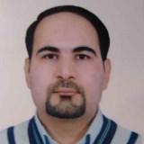 مشاوره پزشکی با دکتر رضا امینی زاده متخصص طب اورژانس