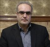 مشاوره پزشکی با دکتر محسن امین سبحانی متخصص بیماری های ریشه دندان ( اندودونتیست )