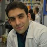 مشاوره پزشکی با دکتر هادی حمیدیا دکترای داروسازی