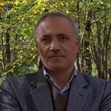 مشاوره پزشکی با دکتر حمید یوسفی  روانپزشک