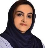 دکتر شیما زارع کاریزی