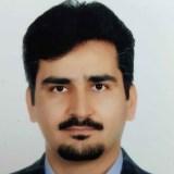 مشاوره آنلاین از دکتر رضا لشکری متخصص قلب وعروق، فوق تخصص آنژیوگرافى و آنژیوپلاستى