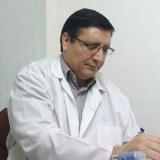 مشاوره پزشکی با دکتر محمدابراهیم قاسم پور متخصص ارتوپدی