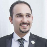 مشاوره آنلاین از دکتر رسول فردی  متخصص کودکان ( غدد اطفال و ... )
