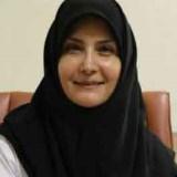 مشاوره آنلاین از دکتر اشرف علی مددی فوق تخصص غدد درون ریز و متابولیسم ( اندوکرینولوژی )