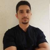 مشاوره آنلاین از دکتر بهنام فلاح بافکر پزشک عمومی