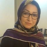 مشاوره آنلاین از دکتر منصوره نیکوگفتار دکترای روانشناسی