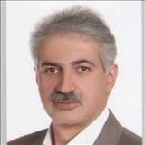 مشاوره پزشکی با دکتر علیرضا رمضانی   فوق تخصص شبکیه