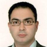 مشاوره پزشکی با دکتر پویا نوذرنژاد متخصص ارتوپدی