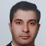 مشاوره پزشکی با دکتر علی حاجی هاشمی  متخصص جراحی عمومی