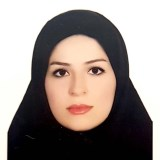 مشاوره پزشکی با دکتر زهرا روشندل روانپزشک