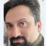 مشاوره آنلاین از دکتر علی صادقی سروستانی متخصص چشم ( افتالمولوژی )