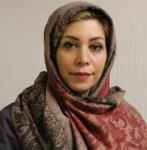 ندا ابراهیمی