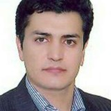 مشاوره پزشکی با دکتر شریف نجفی متخصص پزشکی فیزیکی و توانبخشی