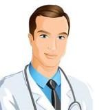 مشاوره پزشکی با تست پشتیبانی متخصص طب پیشگیری و پزشکی اجتماعی