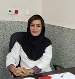 مشاوره پزشکی با دکتر سعیده ساعدی    متخصص زنان و زایمان