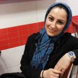 مشاوره پزشکی با دکتر زهرا مهدی زاده متخصص زنان و زایمان