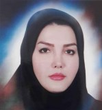 مشاوره آنلاین از دکتر سمیه اکبرزاده متخصص عفونی