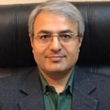 مشاوره آنلاین از دکتر آرین آرین پور متخصص جراحی کلیه و مجاری ادراری ( اورولوژی )