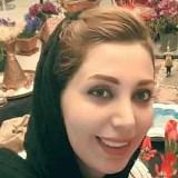 مشاوره پزشکی با دکتر غزاله ربیع  روانپزشک ( سلامت جنسی )