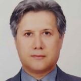مشاوره پزشکی با دکتر محمد سبحانی شهمیرزادی  فوق تخصص  بیماری های گوارش ، کبد و آندوسکوپی کودکان