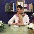 دکتر ندا اصغرزاده