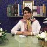 مشاوره پزشکی با دکتر ندا اصغرزاده   متخصص جراحی زنان و زایمان و نازایی
