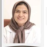 مشاوره پزشکی با دکتر محبوبه شیرازی   فلوشیپ طب مادر و جنین ( پریناتولوژی )