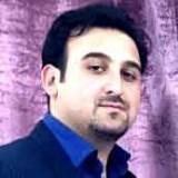 دکتر حسین اکبرزاده