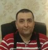 مشاوره آنلاین از دکتر بهرنگ تقوایی عربی فوق تخصص  ایمونولوژی و آلرژی کودکان ( ایمونولوژی )