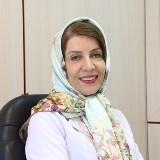 مشاوره پزشکی با دکتر فاطمه ابراهیمی متخصص زنان و زایمان