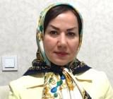 دکتر الهام امیرآذر