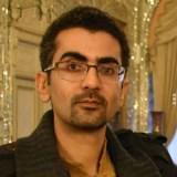 مشاوره پزشکی با دکتر محمد مهدی آنی  متخصص کودکان ( اطفال )