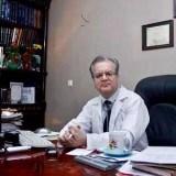 مشاوره آنلاین از دکتر عباسعلی محرابیان فوق تخصص بیماری های گوارش ، کبد و آندوسکوپی