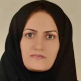 مشاوره پزشکی با دکتر مهری رشیدی     متخصص زنان و زایمان