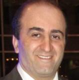 مشاوره آنلاین از دکتر مراد پیروی          متخصص جراحی مغز و اعصاب و ستون فقرات