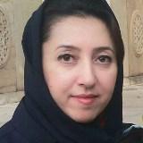 مشاوره پزشکی با دکتر مریم السادات  میرعشقی متخصص جراحی زنان و زایمان