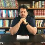 مشاوره پزشکی با دکتر مهدی سلیمی فلوشیپ فوق تخصص جراحی درون بین ( لاپاراسکوپی پیشرفته و جراحی چاقی )