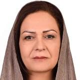مشاوره پزشکی با دکتر مرضیه شیرازی  متخصص زنان و زایمان