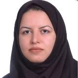 مشاوره پزشکی با دکتر فریبا امینی  روانپزشک ( سلامت جنسی )