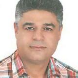 مشاوره آنلاین از دکتر شهرام سیدحسینی متخصص جراحی کلیه و مجاری ادراری ( اورولوژی ) - سلامت جنسی