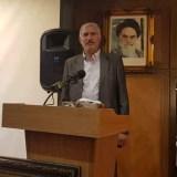مشاوره آنلاین از دکتر محمد حسین فلاح زاده ابرقویی  متخصص کودکان، فوق تخصص کلیه کودکان ( نفرولوژی )