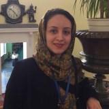 مشاوره آنلاین از دکتر سیده هدی مهدوی   متخصص رادیو آنکولوژی