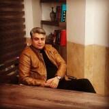 مشاوره پزشکی با دکتر مهدی کرمی پور  متخصص عفونی