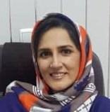 مشاوره آنلاین از دکتر الهه السادات خاتمي  متخصص جراحی زنان و زایمان و نازایی