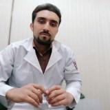 مشاوره آنلاین از دکتر محسن اسدی  متخصص قلب وعروق