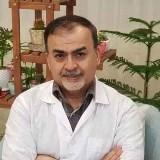 مشاوره پزشکی با دکتر حسین شکری  متخصص کودکان ( اطفال )