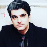 دکتر جمال میرزایی