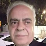 مشاوره پزشکی با دکتر حسین مشتاق متخصص داخلی